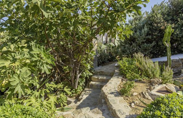 фото отеля Mykonos Dream Villas изображение №9