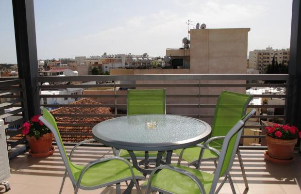 фото отеля Eleonora изображение №25