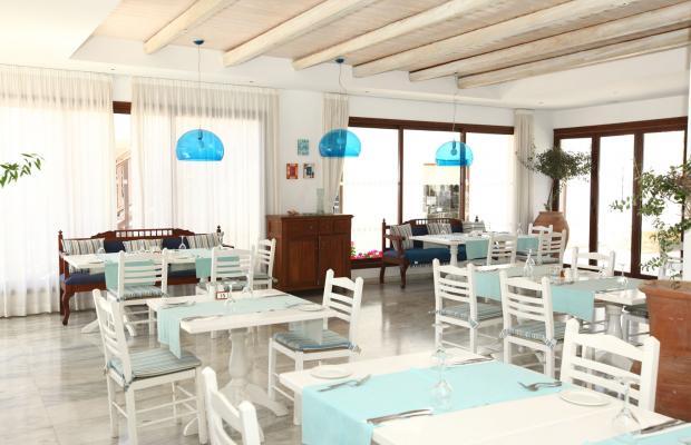 фото отеля Aliathon Holiday Village изображение №33