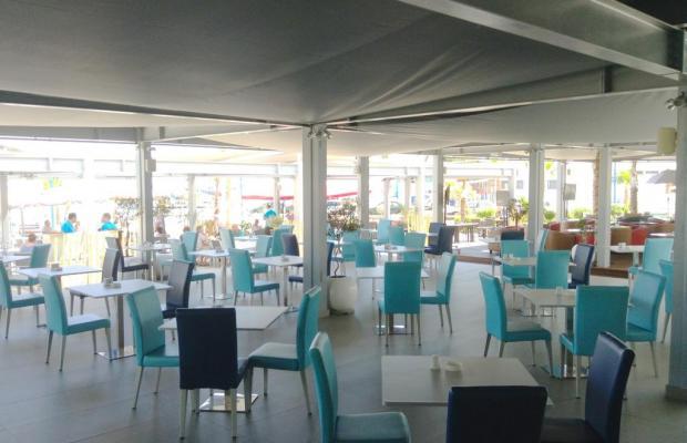 фотографии Limanaki Beach Hotel изображение №28