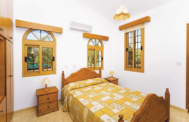 фотографии отеля Aphrodite изображение №15