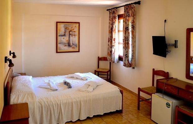 фотографии Athena Hotel изображение №4