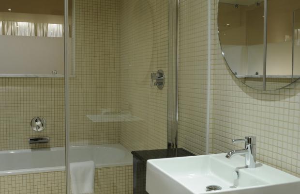 фотографии отеля E Hotel Spa & Resort  изображение №27