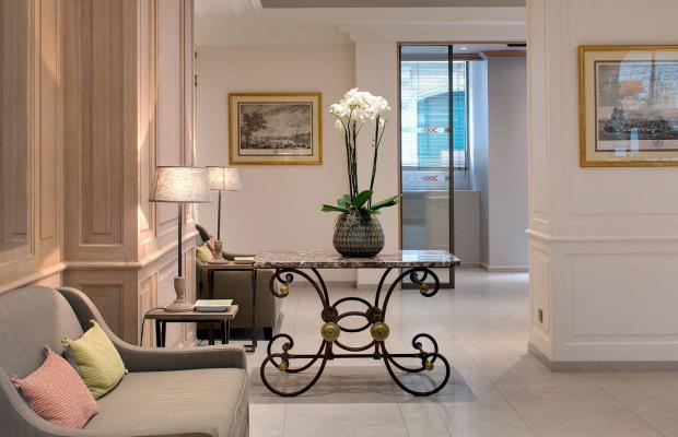 фото отеля Le Littre изображение №37