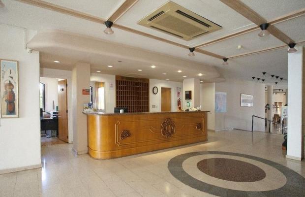 фотографии Episkopiana Hotel & Sport Resort изображение №40