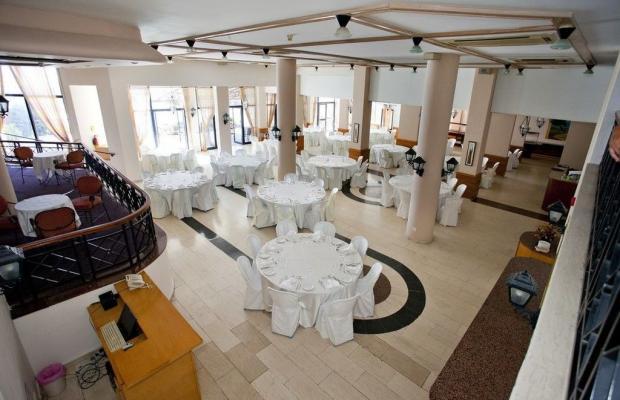 фотографии Episkopiana Hotel & Sport Resort изображение №24