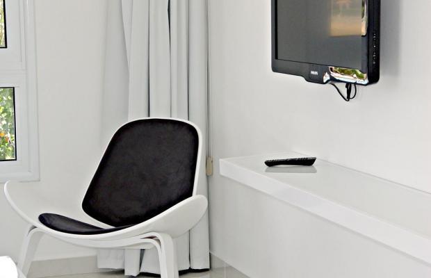 фото отеля Mon Repos Design Hotel изображение №5