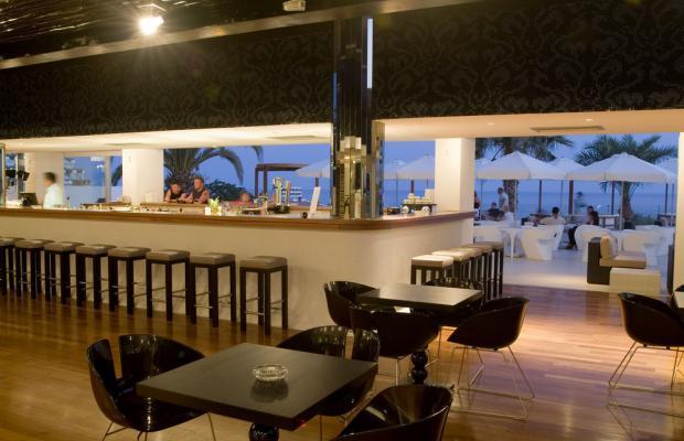 фото отеля Napa Mermaid Hotel & Suites изображение №57