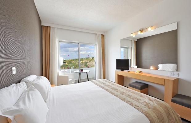фотографии Napa Mermaid Hotel & Suites изображение №44