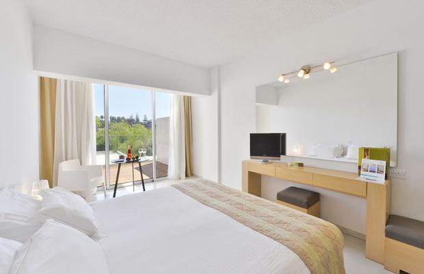фото отеля Napa Mermaid Hotel & Suites изображение №17