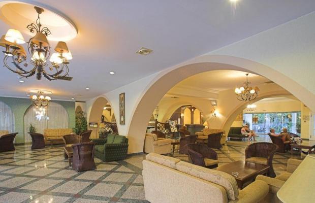 фотографии Golden Arches Hotel изображение №8