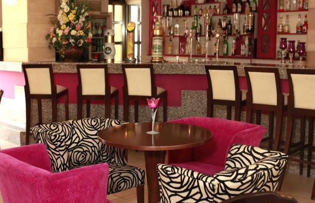 фотографии Jasmine Hotel Apartments изображение №16