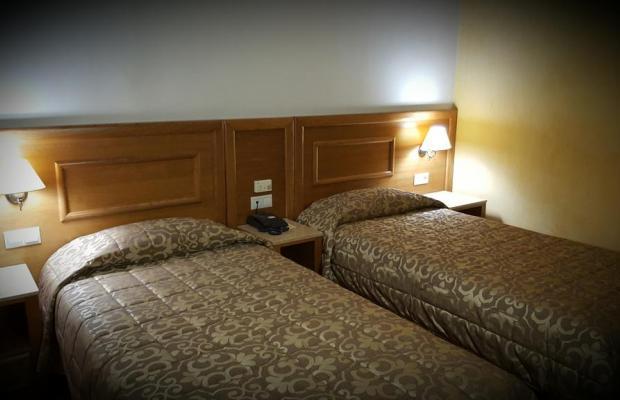 фото отеля Poseidonio изображение №29