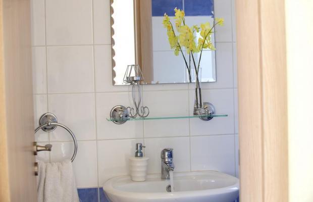 фотографии отеля Villa Dorothy изображение №31