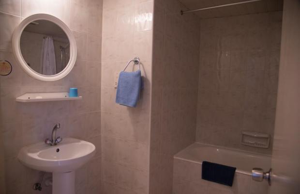 фото Mandalena Hotel Apartments изображение №14