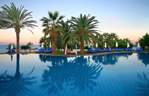 фото отеля Azia Resort & Spa изображение №5