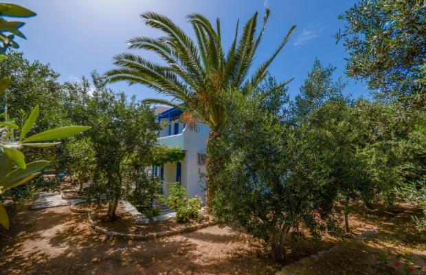 фото Golden Beach Studios изображение №38