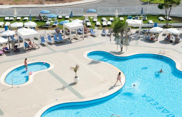фотографии Tsokkos Odessa Beach Hotel изображение №28