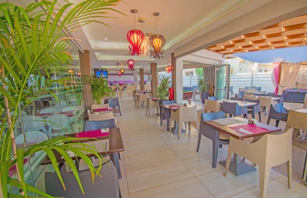 фотографии отеля New Famagusta изображение №119