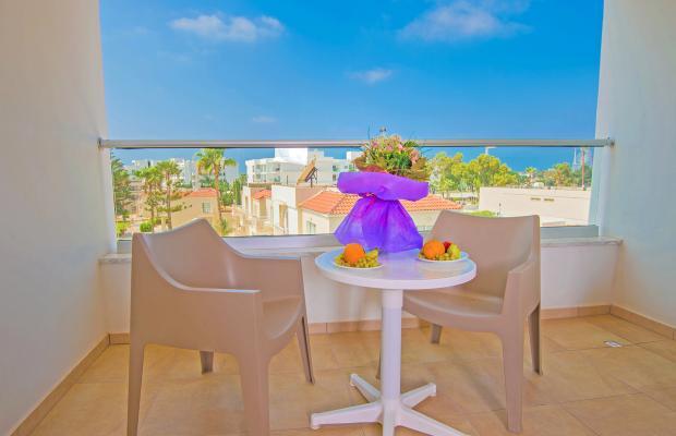 фотографии New Famagusta изображение №36