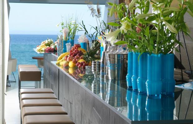 фото отеля Londa Beach изображение №5
