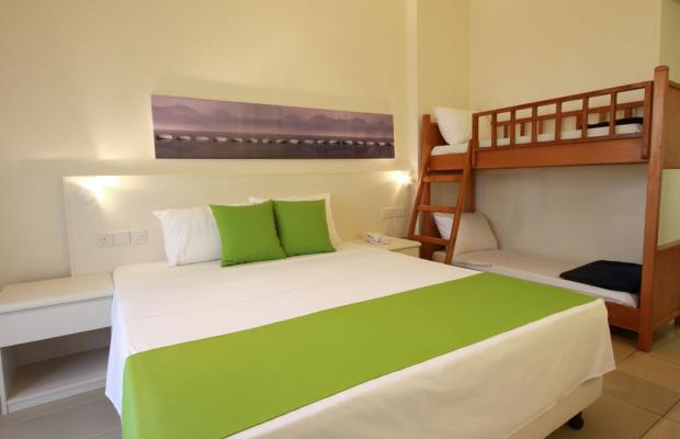 фото отеля Smartline Protaras (ex. Paschalia Hotel) изображение №25