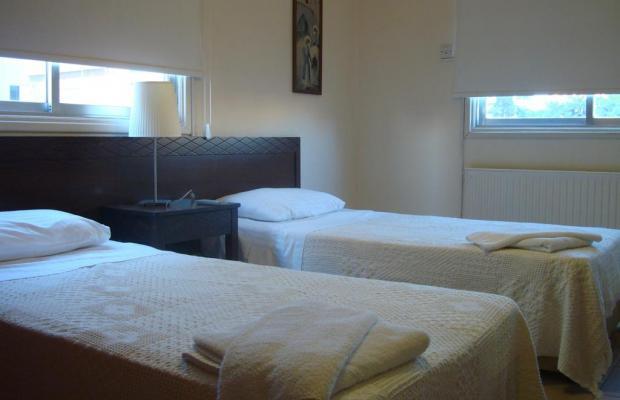 фото Lordos Hotel Apts Limassol изображение №30
