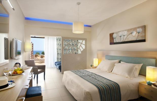фотографии отеля Pernera Beach Hotel изображение №35