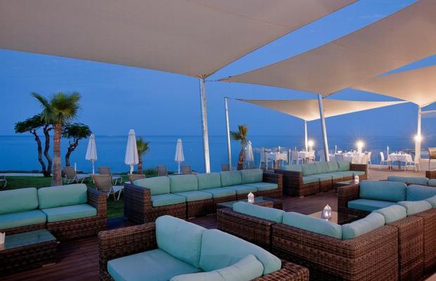 фото Pernera Beach Hotel изображение №22