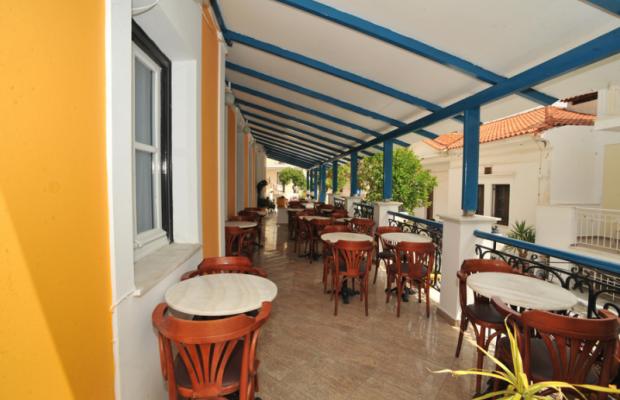 фотографии Labito Hotel изображение №4