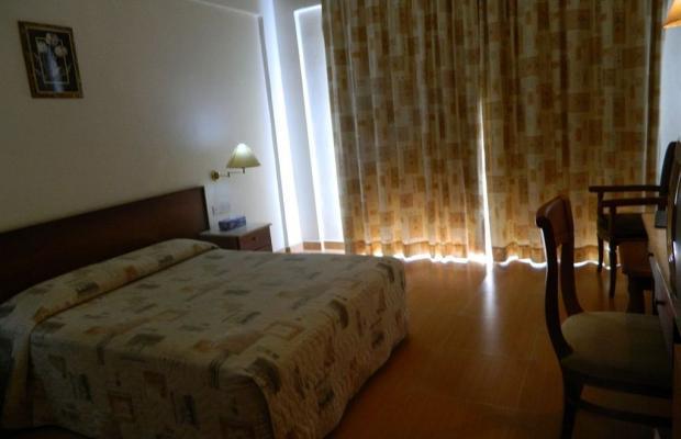 фотографии отеля M. Moniatis Hotel изображение №51