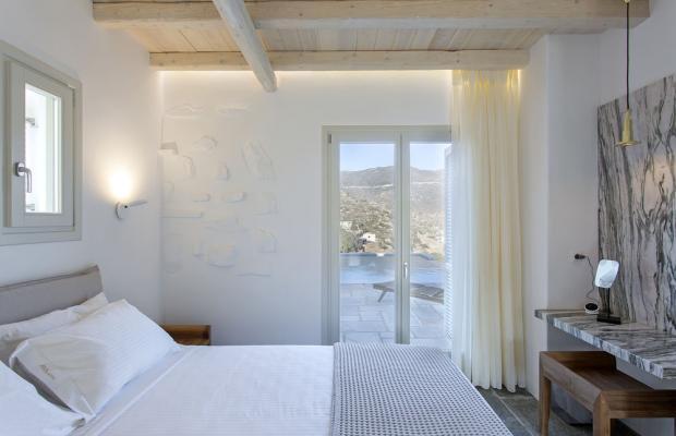 фотографии Far Out Hotel & Spa изображение №44