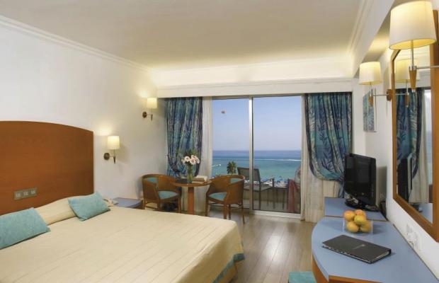 фотографии Sunrise Beach Hotel изображение №12