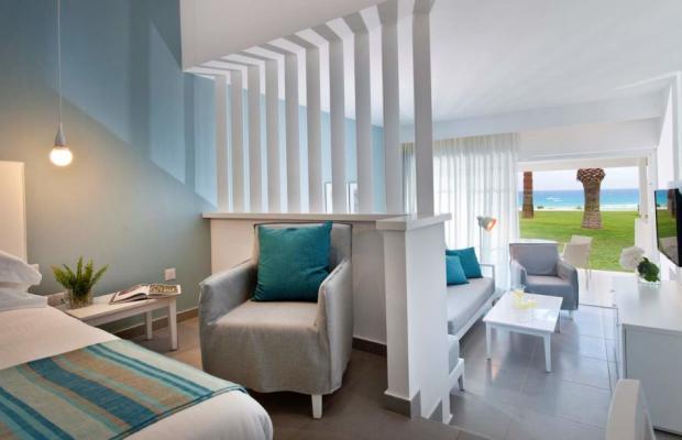 фотографии Nissi Beach Resort изображение №24