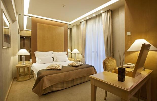фото отеля Melia Athens (ex.Residence Georgio) изображение №25