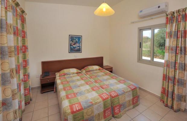 фото отеля Nissiana Hotel & Bungalows (еx. Nissiana Hotel) изображение №13