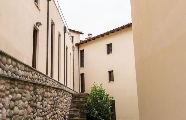 фотографии Meteora Hotel изображение №68