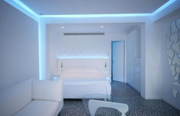 фото отеля Atlantica So White Club Resort (ех. So White Boutique Suites) изображение №13