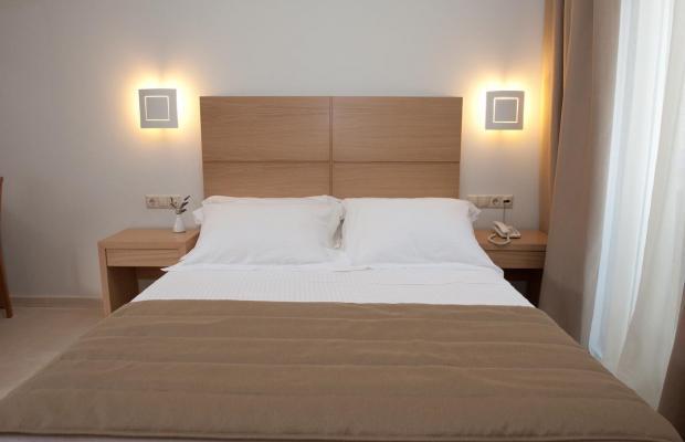 фотографии Aphrodite Hotel & Suites изображение №32