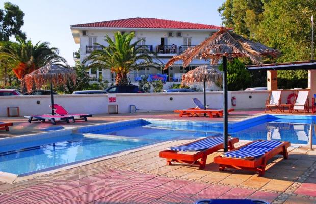 фото отеля Arethousa изображение №1