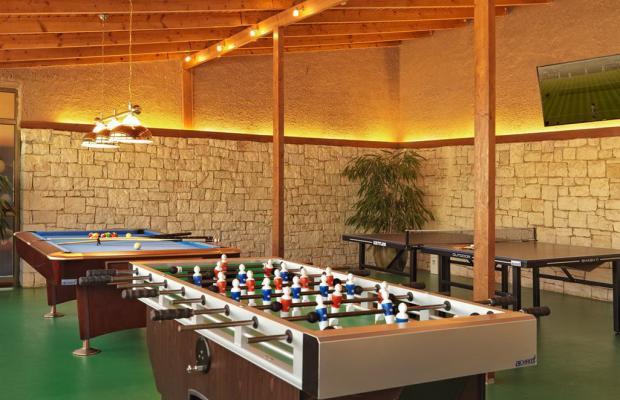 фото отеля Arion, a Luxury Collection Resort & Spa, Astir Palace изображение №49