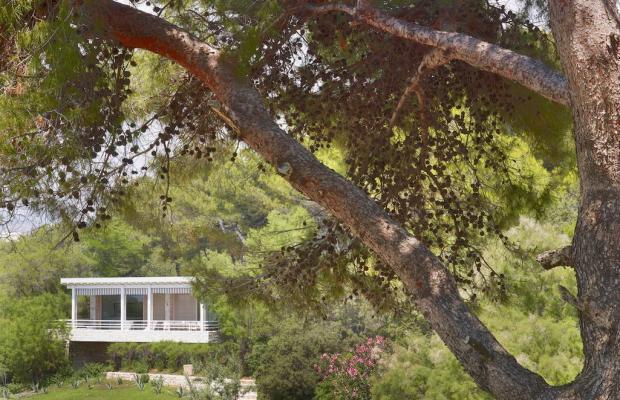 фото отеля Arion, a Luxury Collection Resort & Spa, Astir Palace изображение №37