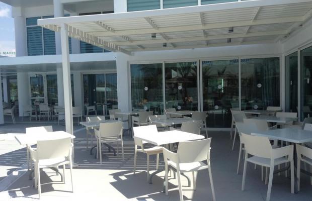 фото отеля Tasia Maris Sands изображение №5