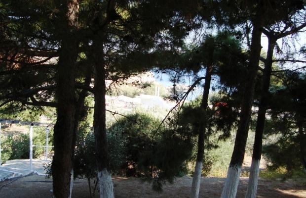 фото отеля Glicorisa Beach изображение №77