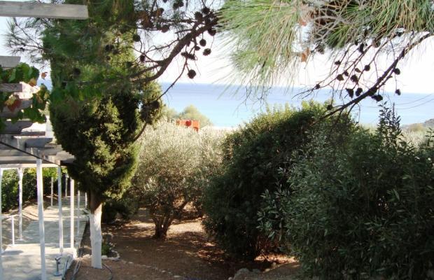 фото Glicorisa Beach изображение №74