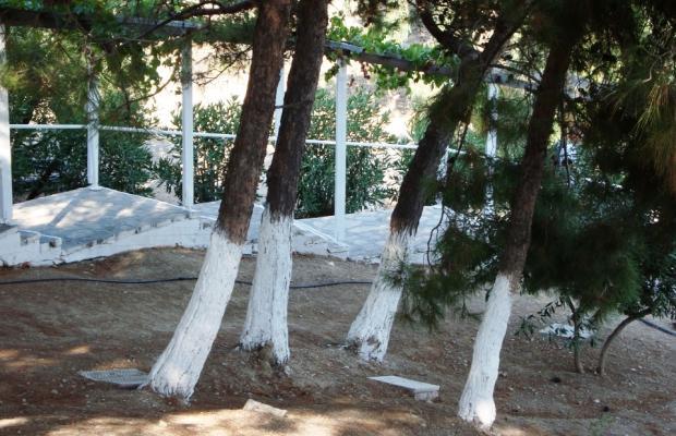 фото отеля Glicorisa Beach изображение №73
