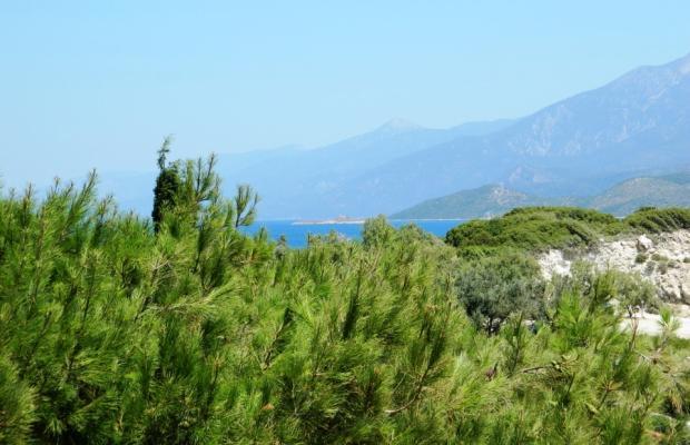 фото Glicorisa Beach изображение №62