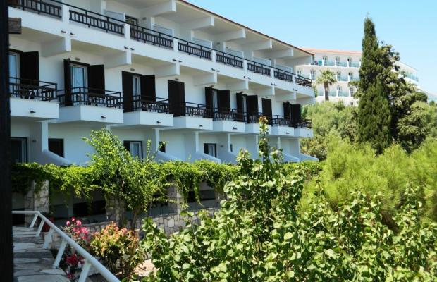 фото отеля Glicorisa Beach изображение №61