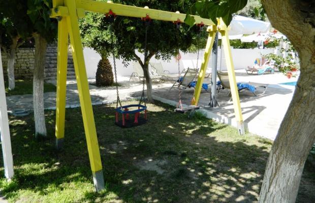 фото Glicorisa Beach изображение №42