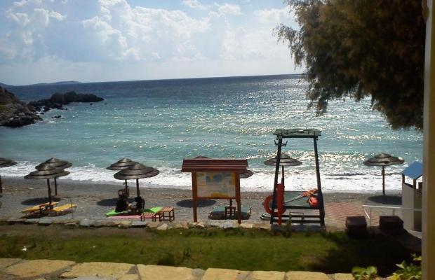 фото Glicorisa Beach изображение №10